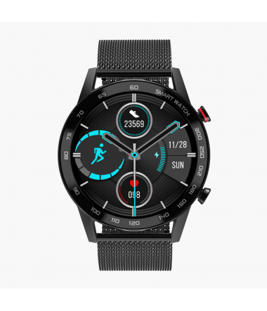Watchmark Smartwatch WDT95...