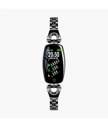 Watchmark - Kardiowatch 8...