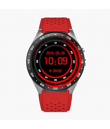 Watchmark - Smartwatch...