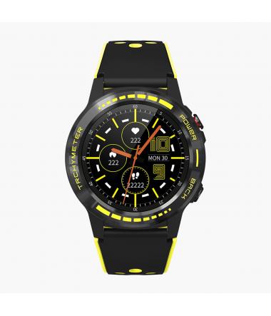 Watchmark - Outdoor SIM WM7...
