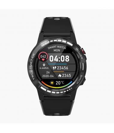Watchmark - Outdoor  SIM...