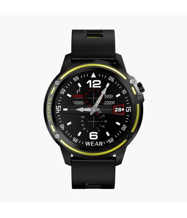Watchmark - Outdoor WL8...