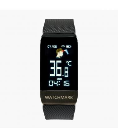 Watchmark - Kardiowatch WT1...