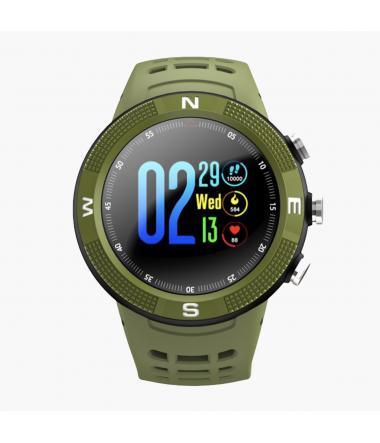 Watchmark- Outdoor WF18...