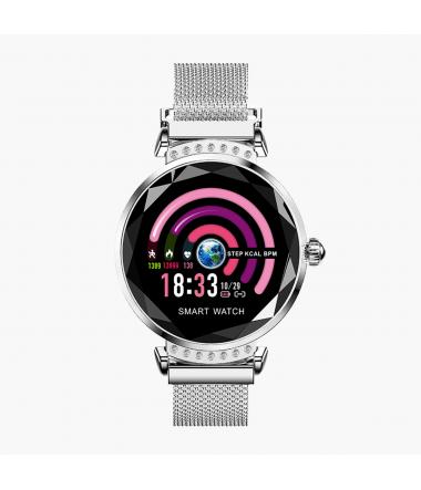 Watchmark Fashion WH2...