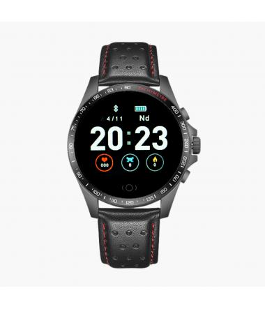 Watchmark -Smartwatch WK23