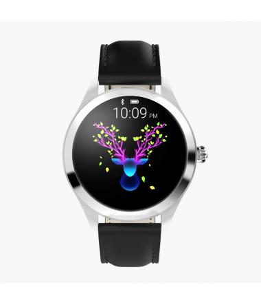Watchmark- Fashion WKW10...
