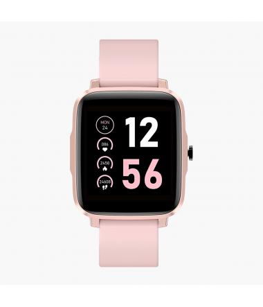 Watchmark - Kardiowatch WF2...