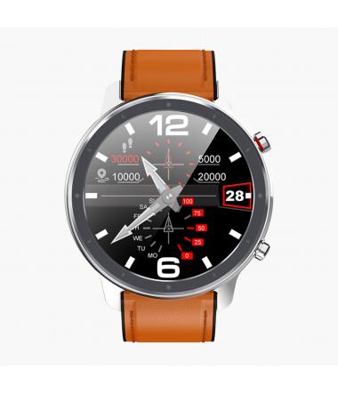 Watchmark - Outdoor WL11...