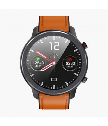 Watchmark - Outdoor WL11 Czarny