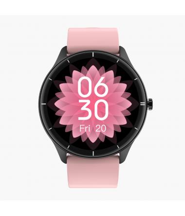 Watchmark - WQ21 różowy