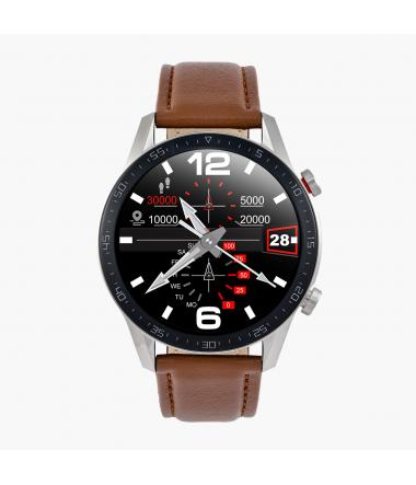 Watchmark - Outdoor WL13...